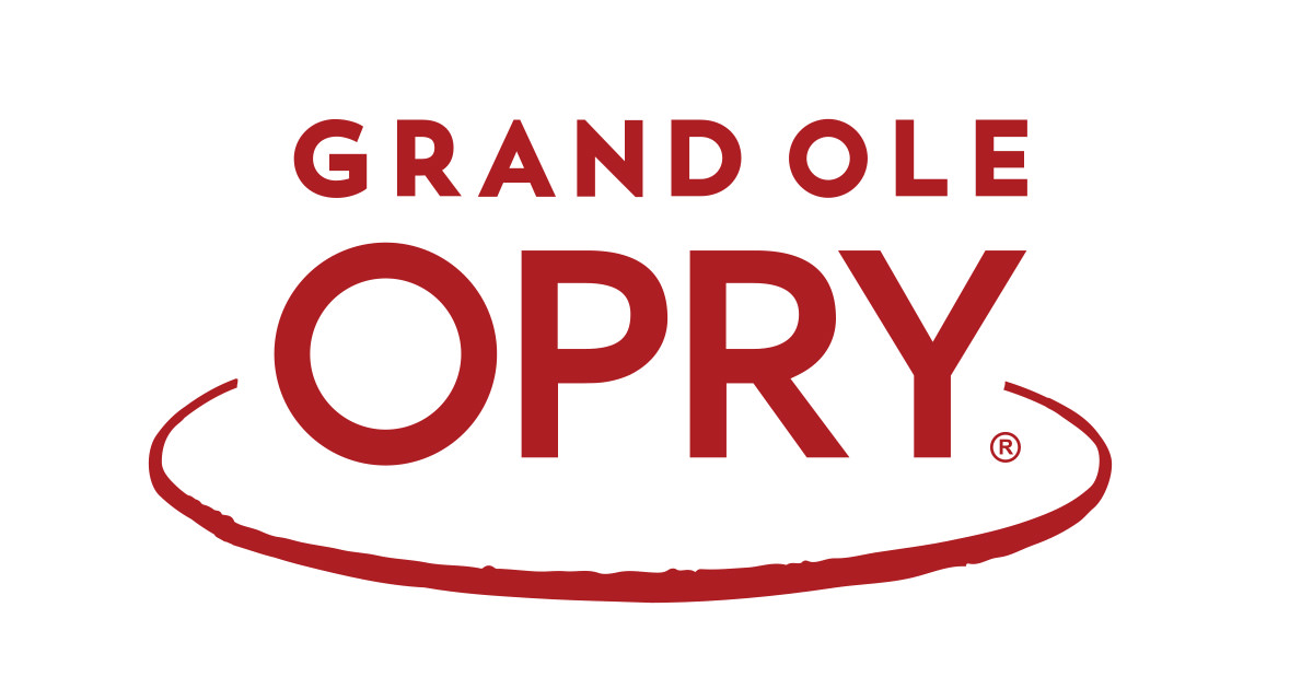 logo-grand-ole-opry