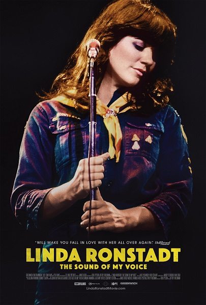 logo-linda-ronstadt-the-sound-of