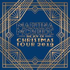 logo-martina-mcbride-the-joy-2019