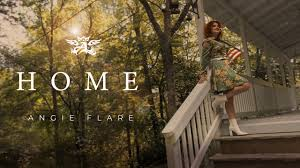 angie-flare-home