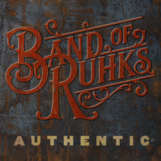 band-of-ruhks-authentic