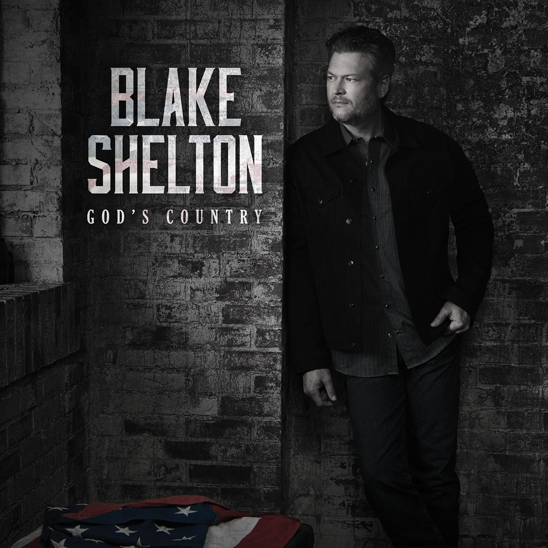 blake-shelton-gods