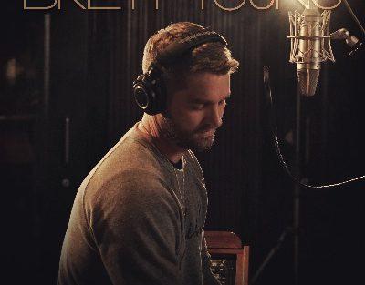 brett-young-acoustic