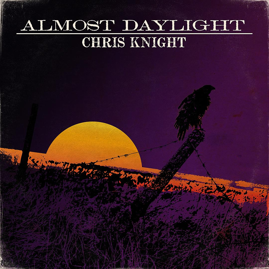 chris-knight-almost