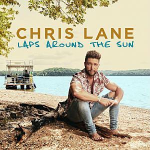 chris-lane-laps