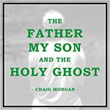 craig-morgan-the-father