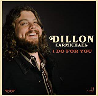 dillon-carmichael-i-do-ep