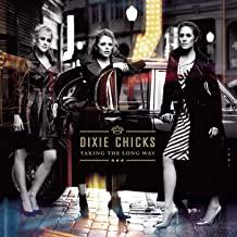 dixie-chicks-taking