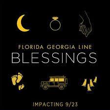 florida-georgia-line-blessings