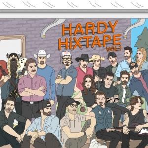 hardy-hixtape