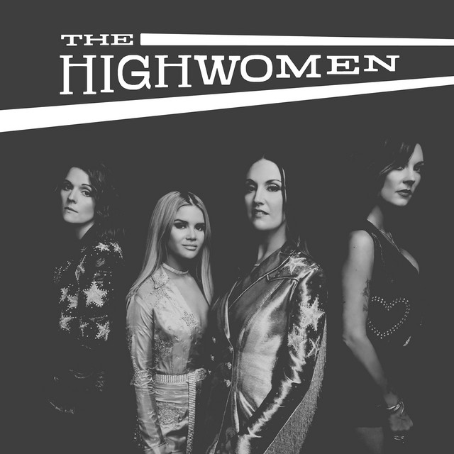 highwomen-album