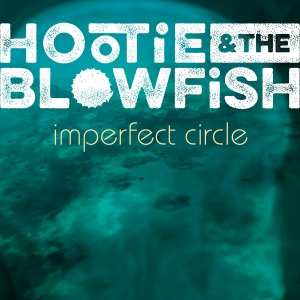 hootie-and-the-blowfish-imperfect