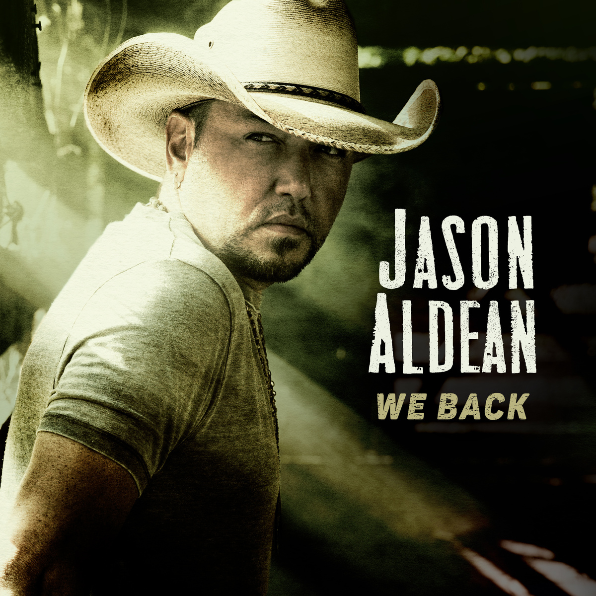 jason-aldean-we-back