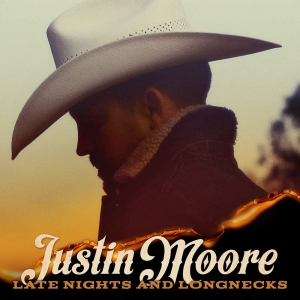 justin-moore-late-nights