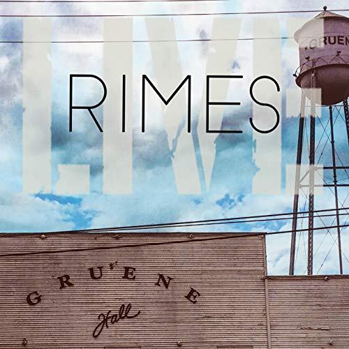 leann-rimes-live-at