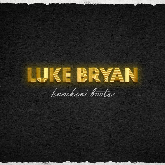 luke-bryan-knocking