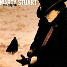 marty-stuart-the-pilgrim-2019