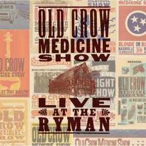 old-crow-medicine-show-live
