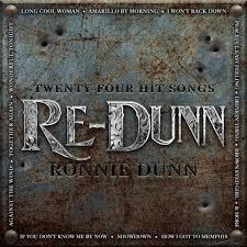 ronnie-dunn-re-dunn