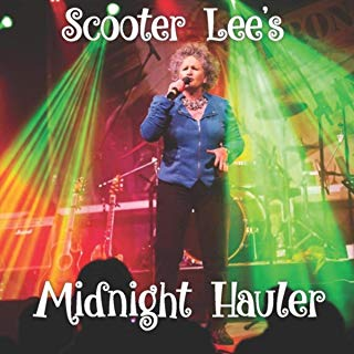 scooter-lee-midnight