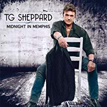tg-sheppard-midnight