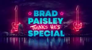 logo-brad-paisley-tv-special