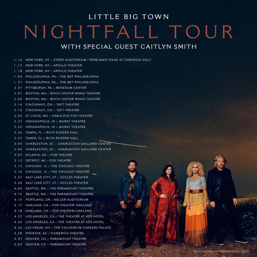 logo-nightfall-tour