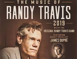 logo-randy-travis-tour-2019