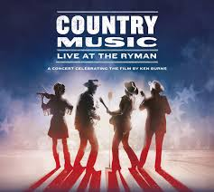 logo-country-music-ryman
