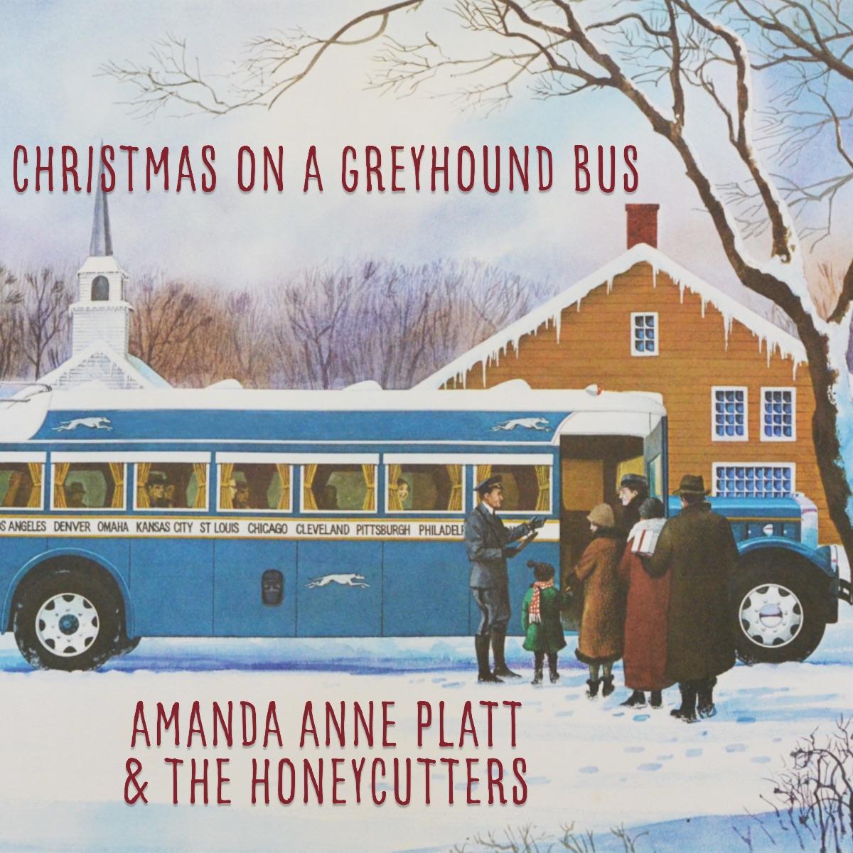 amanda-anne-platt-christmas