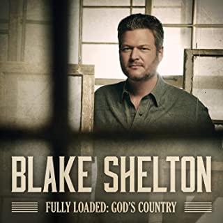 blake-shelton-fully-loaded