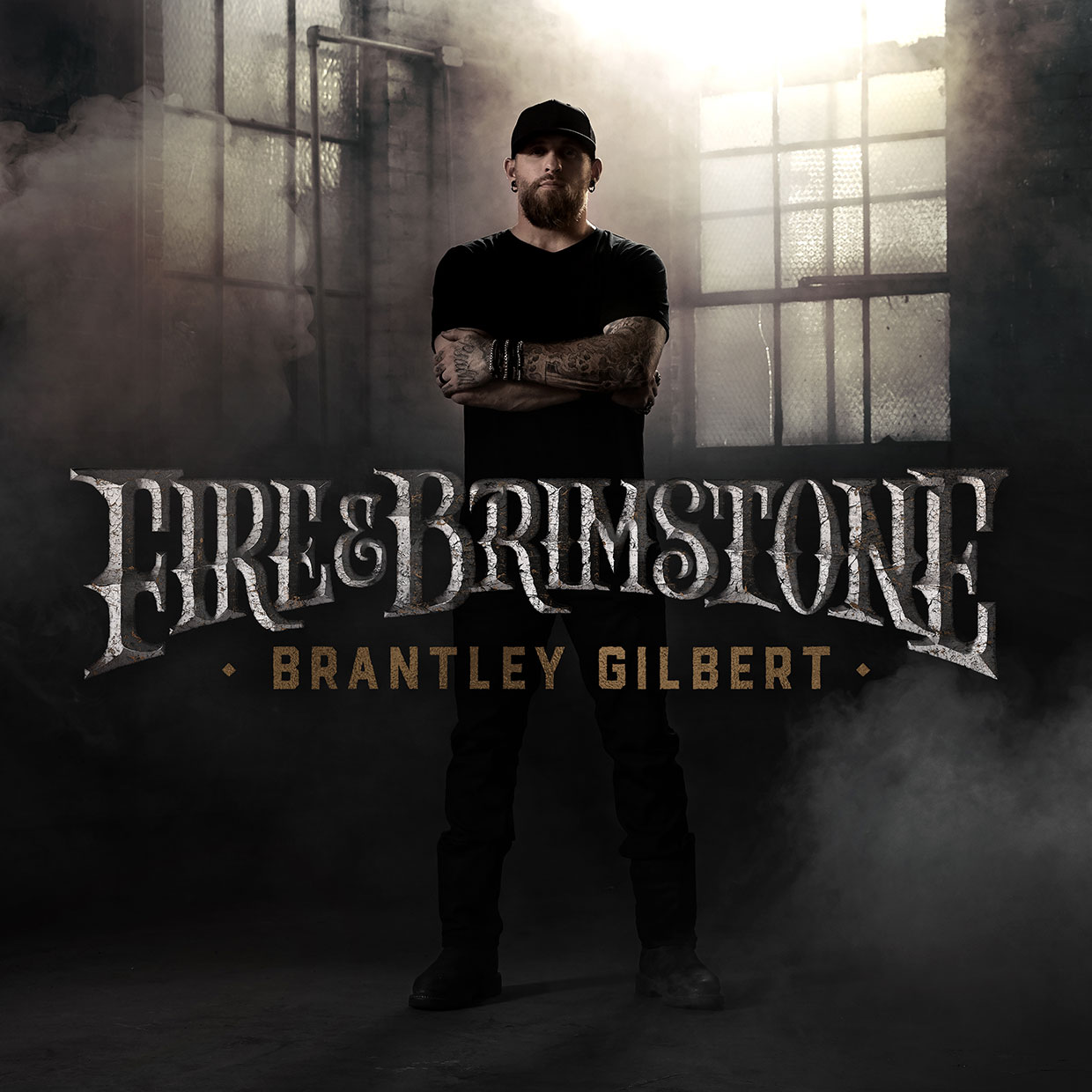 brantley-gilbert-fire
