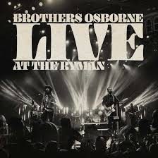 brothers-osborne-live-at