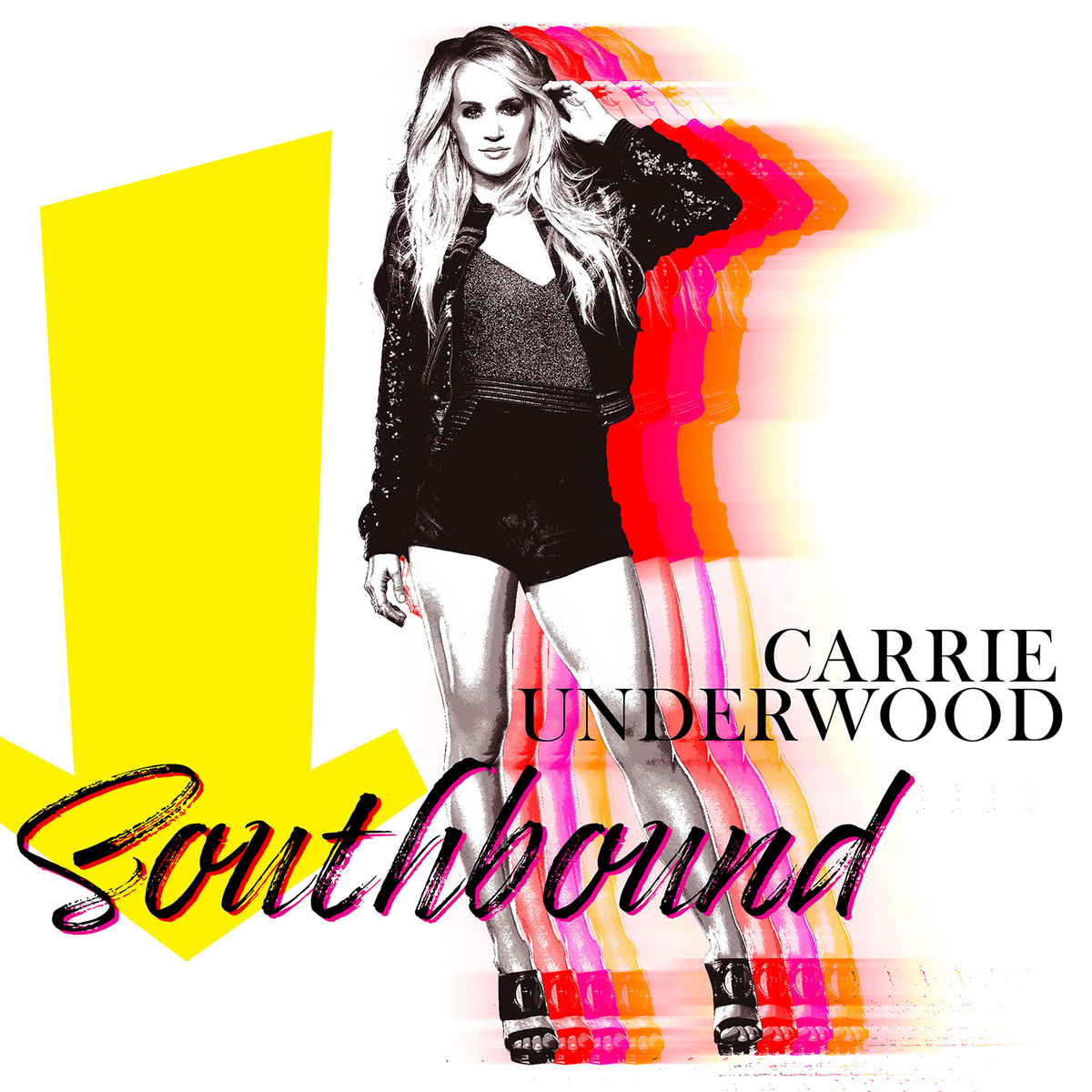 carrie-underwood-southbound