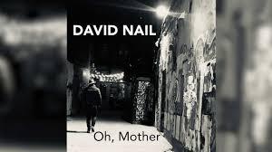 david-nail-oh-mother