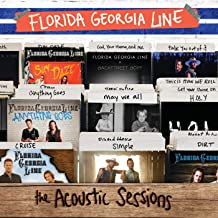 florida-georgia-line-the-acoustic