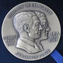 gershwin-prize