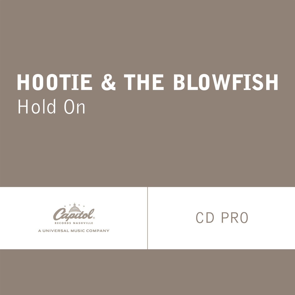 hootie-the-blowfish-hold