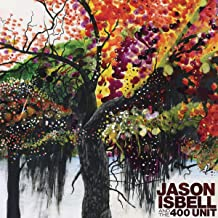 jason-isbell-and-the-400-unit-idem