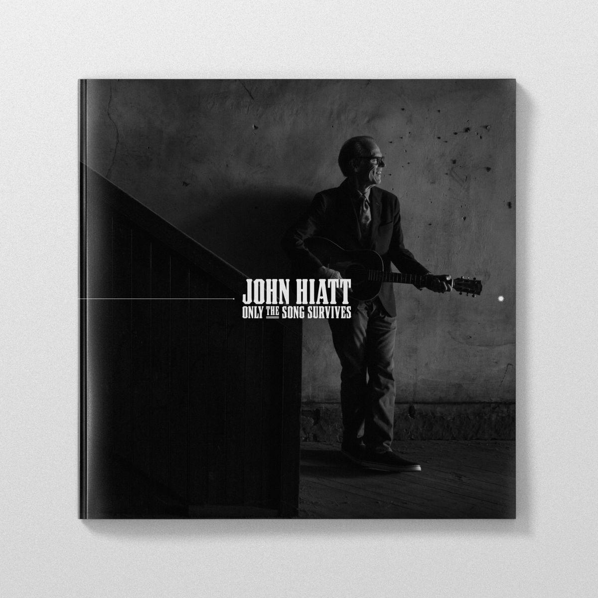 john-hiatt-only-the-song