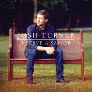 josh-turner-i-serve