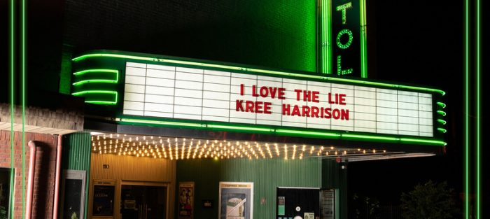 kree-harrison-i-love