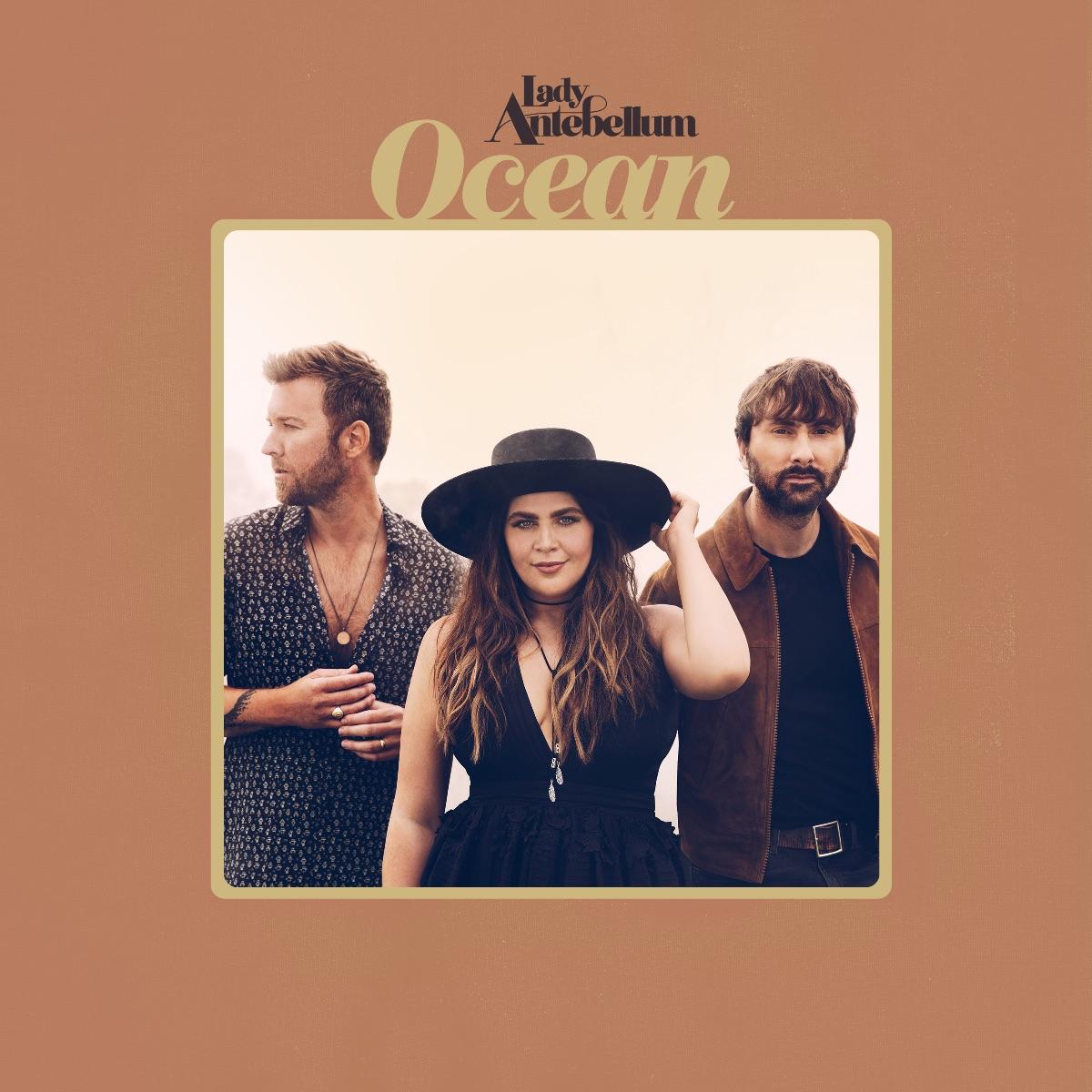 lady-antebellum-ocean