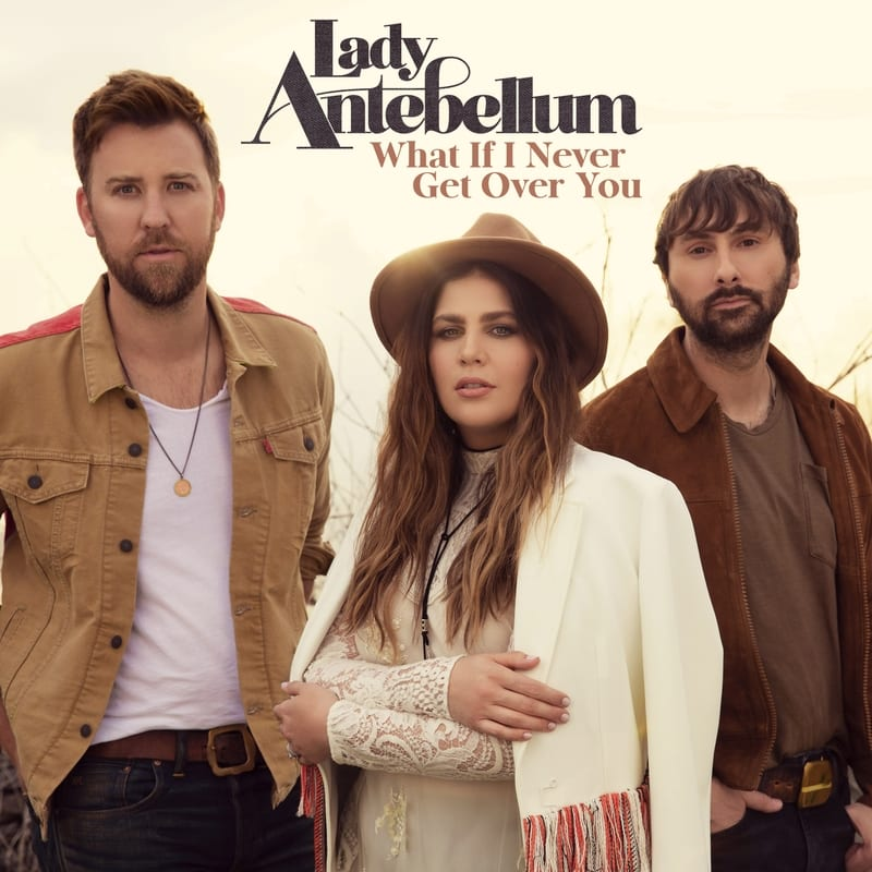 lady-antebellum-what