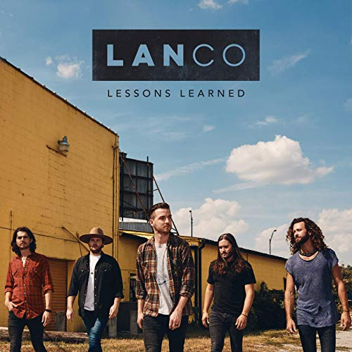 lanco-lessons