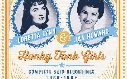 loretta-lynn-jan-howard-honky