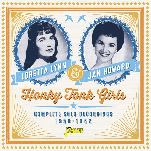 loretta-lynn-jan-howard-honky