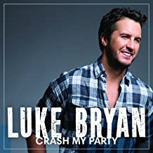 luke-bryan-crash