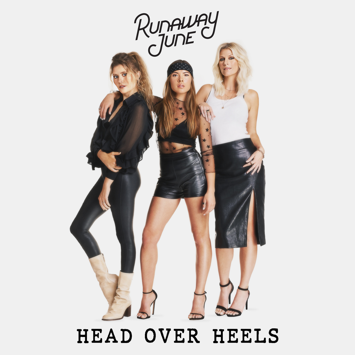 runaway-june-head