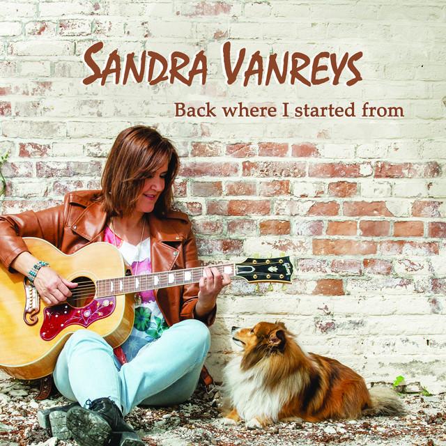 sandra-vanreys-back